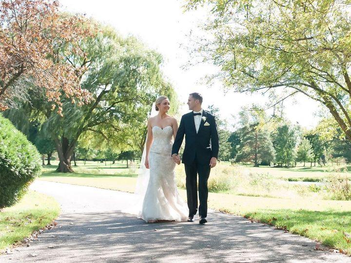 Tmx 1478393307101 18 Deerfield, IL wedding venue