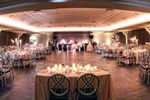 Ravinia Green Country Club image