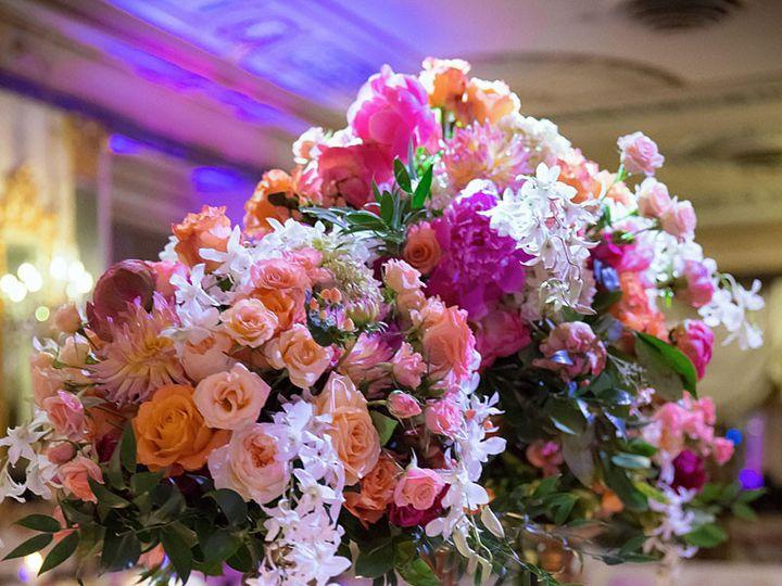 Tmx 1486495228676 Kathryn Ryan 2 Dallas wedding planner