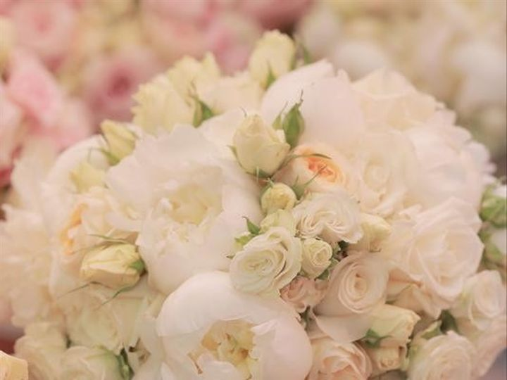 Tmx 1486495308835 Kimbell 1 Dallas wedding planner