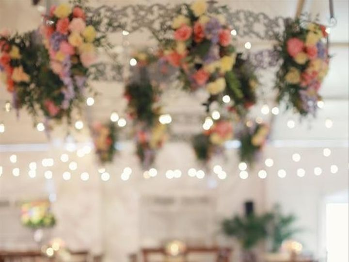 Tmx 1486495308931 Kimbell  Dallas wedding planner