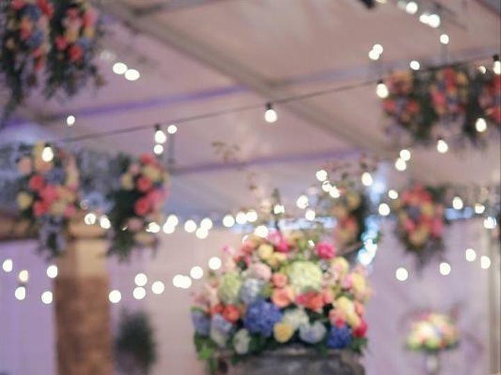 Tmx 1486495314971 Kimbell 4 Dallas wedding planner