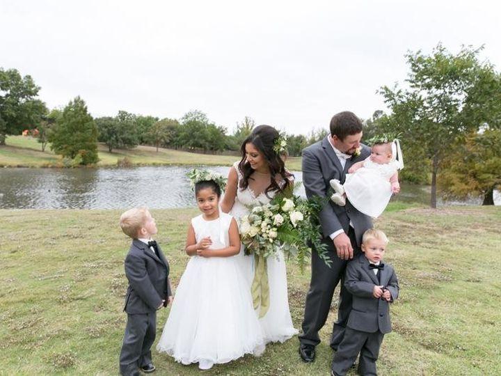 Tmx 1486495341379 Paige 2 Dallas wedding planner