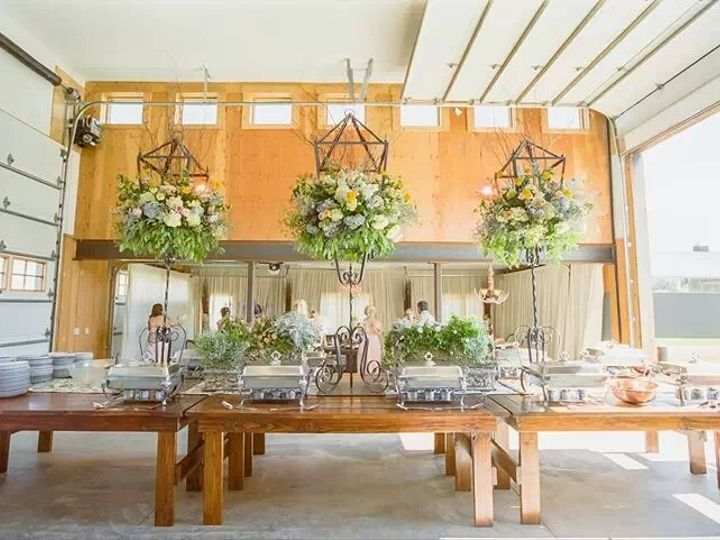 Tmx 1486495372287 Betsy 3 Dallas wedding planner