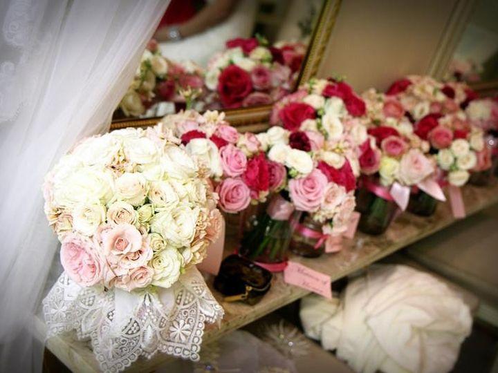 Tmx 1486495398445 Erika 1 Dallas wedding planner
