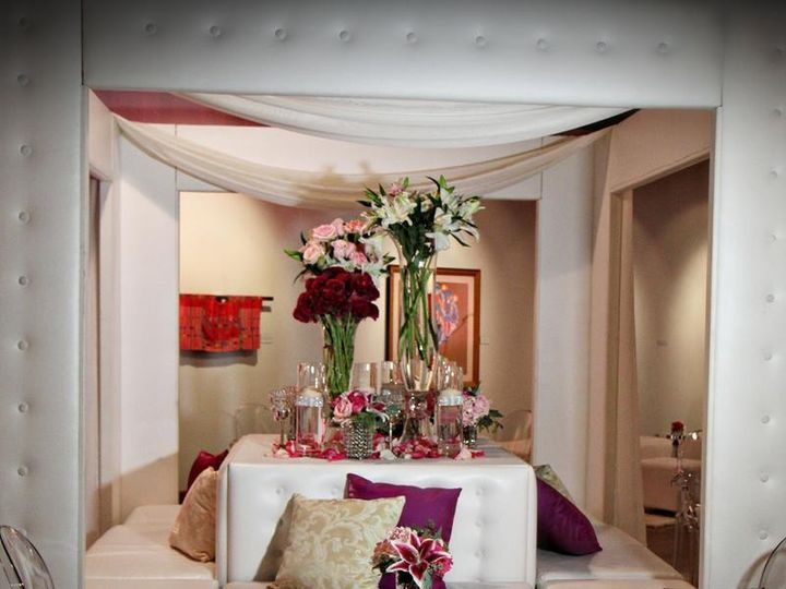 Tmx 1486495398666 Erika 3 Dallas wedding planner