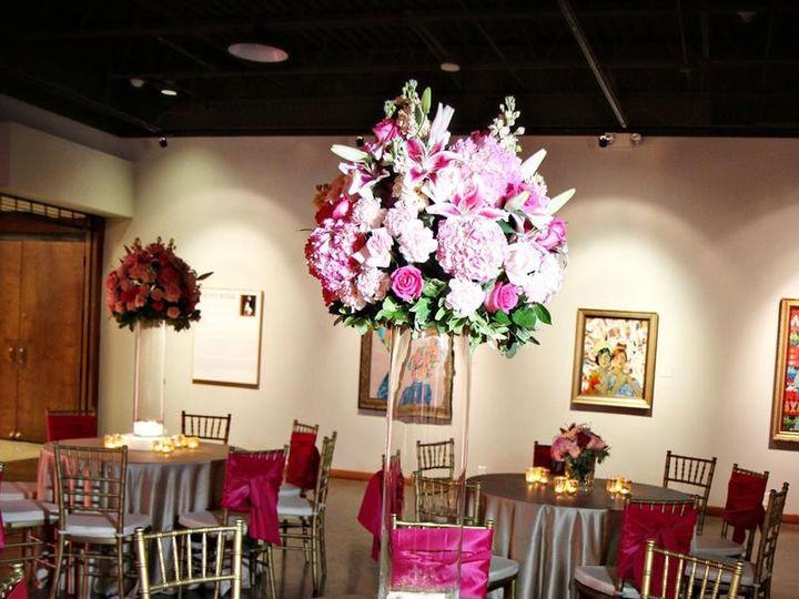 Tmx 1486495405511 Erika 4 Dallas wedding planner