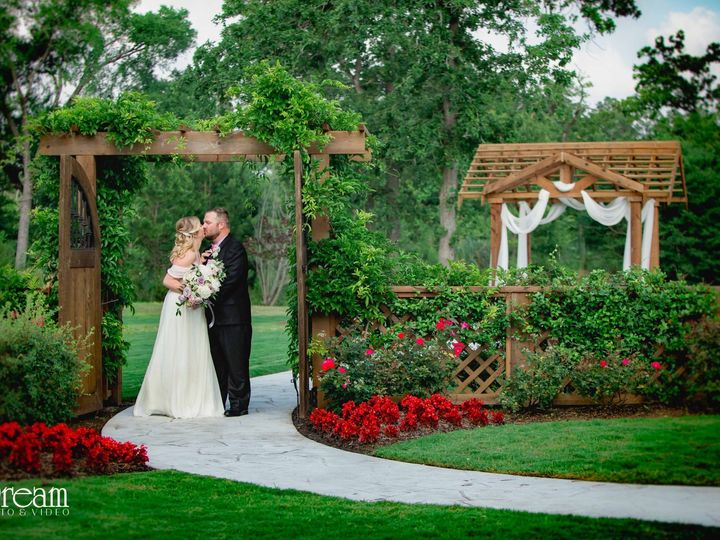 Tmx 15acres Dreamphotovideo147 51 904966 1563903398 Hockley, TX wedding venue