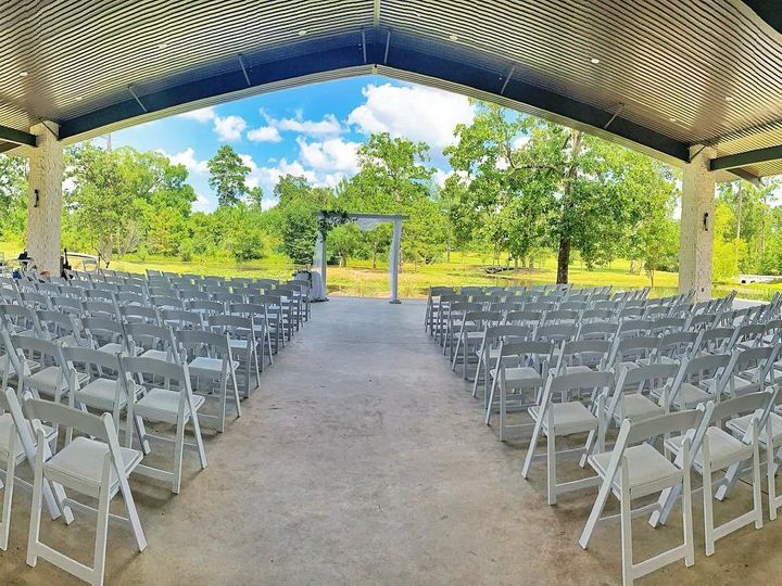 Tmx D6369891 4c7d 44d0 A362 4ade84e9e53e 51 904966 1563903198 Hockley, TX wedding venue