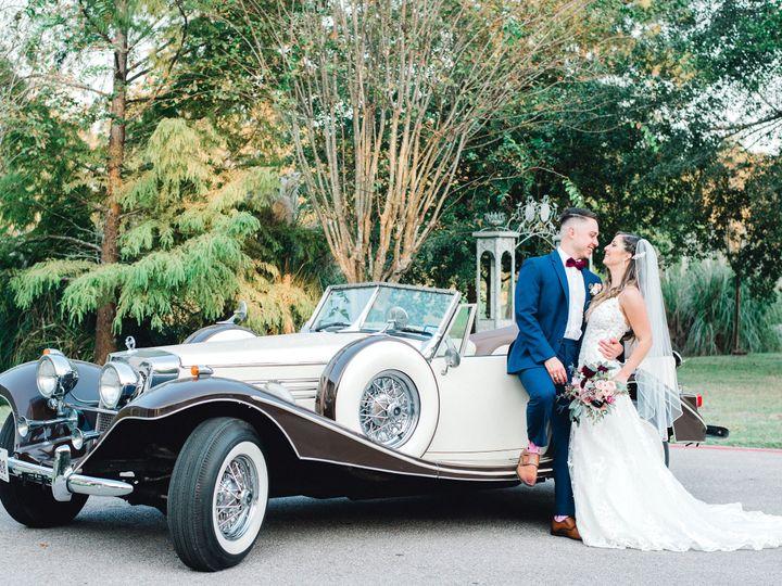 Tmx Dsc 5460 51 904966 161134416071226 Hockley, TX wedding venue