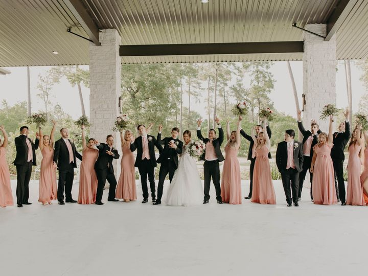 Tmx F 108 51 904966 161134379876743 Hockley, TX wedding venue
