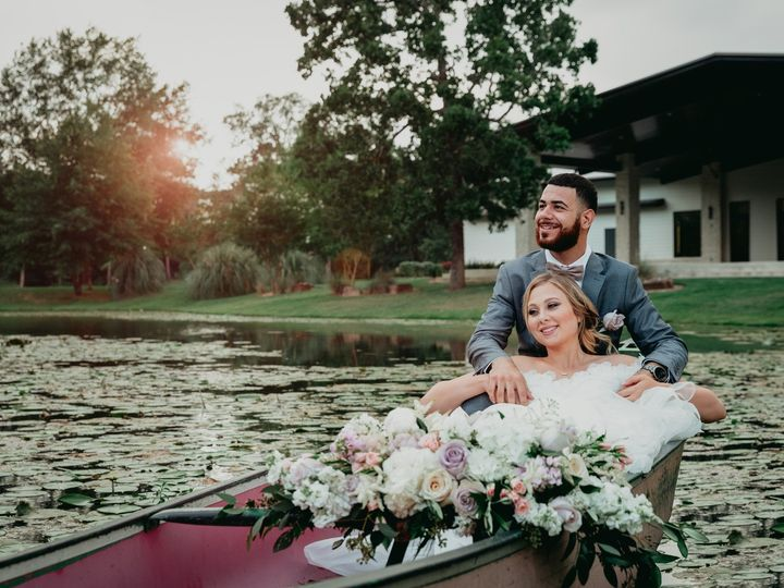 Tmx Final G Boat 51 904966 157409990461590 Hockley, TX wedding venue