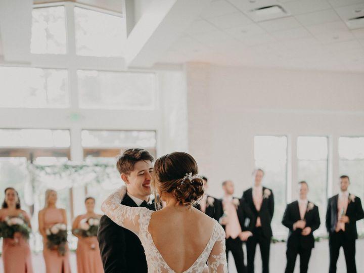 Tmx R 19 51 904966 161134357487543 Hockley, TX wedding venue