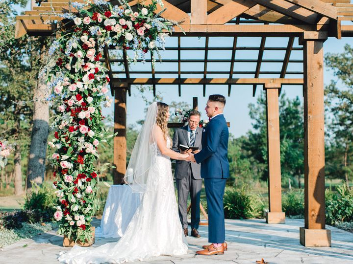 Tmx Shp 9922 51 904966 161134309393477 Hockley, TX wedding venue