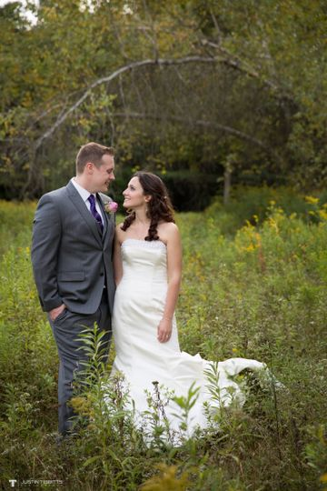 justin tibbitts photography rob and brittanys aver