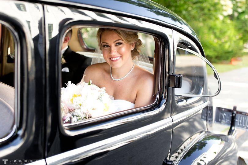 state room wedding photos with amanda and nick 0128 51 624966 157634519777262