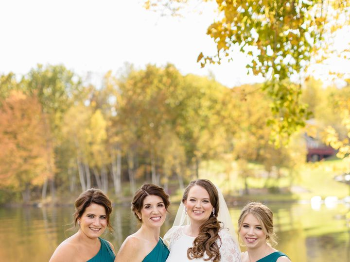 Tmx Homepage Header 0018 51 624966 157634401188588 East Greenbush, NY wedding photography