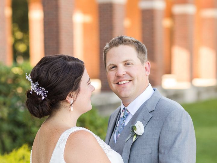 Tmx Homepage Header 0020 51 624966 157634432945873 East Greenbush, NY wedding photography