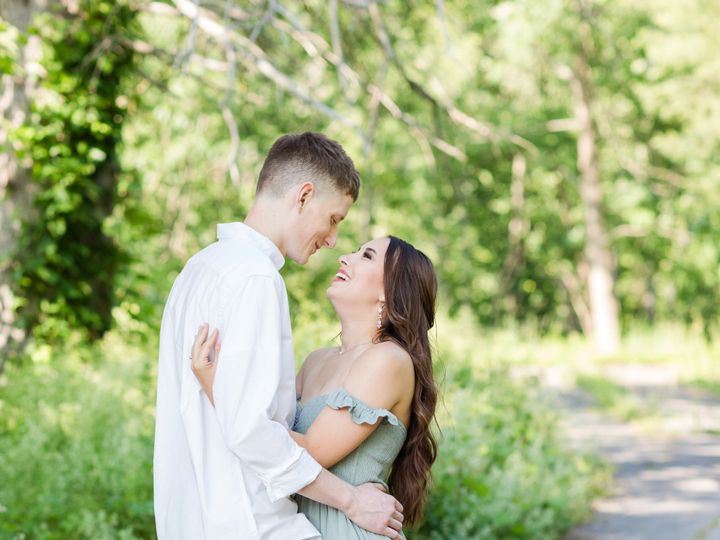 Tmx Homepage Header 0040 51 624966 157627548820753 East Greenbush, NY wedding photography