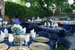 Vanguard Catering image
