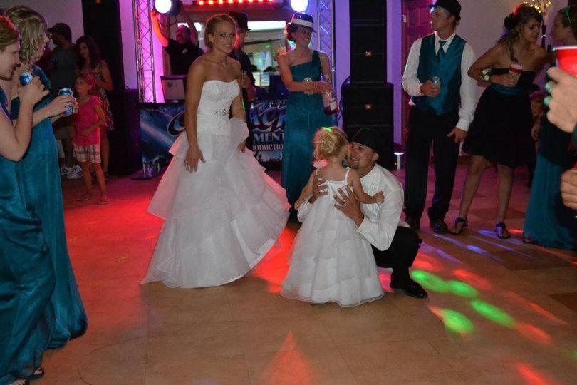 wiebke wedding 20