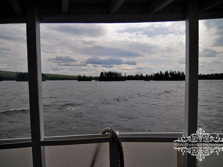 Tmx 1472097053677 Out On The Water Skowhegan, ME wedding planner