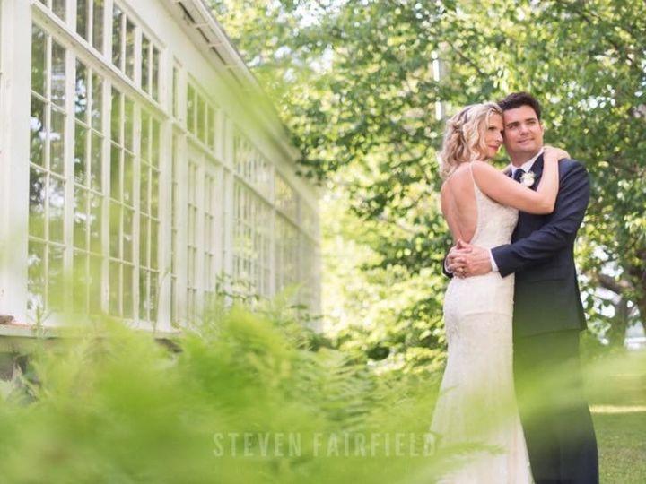 Tmx 1472173195646 Rick And Keira Skowhegan, ME wedding planner