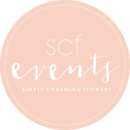 scf events