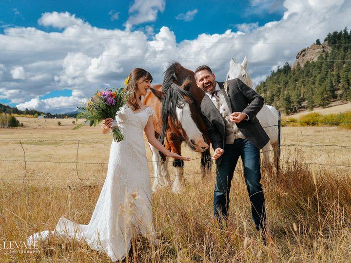 Tmx 10 1 16 Elevate3 51 1015966 160857454845633 Bailey, CO wedding venue