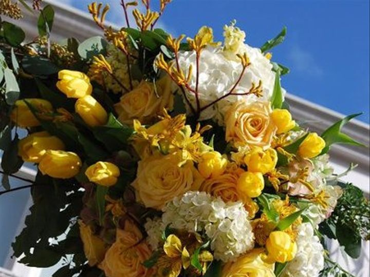 Tmx 1303162178166 1974211015012817627284710810324284664032672097592n Houston, TX wedding florist