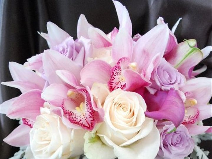 Tmx 1303162194088 21646610150167529612847108103242846661249065300n Houston, TX wedding florist