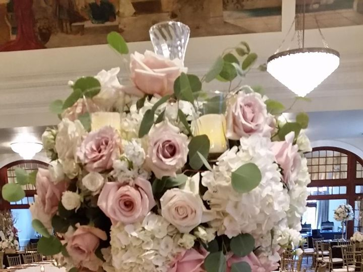 Tmx 2016 07 23 16 03 14 51 15966 1562007474 Houston, TX wedding florist