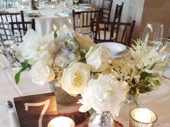 Tmx 20180721 175256 51 15966 1562007391 Houston, TX wedding florist