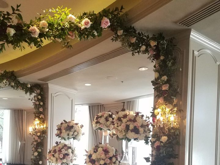 Tmx 20181013 161954 51 15966 1562012554 Houston, TX wedding florist