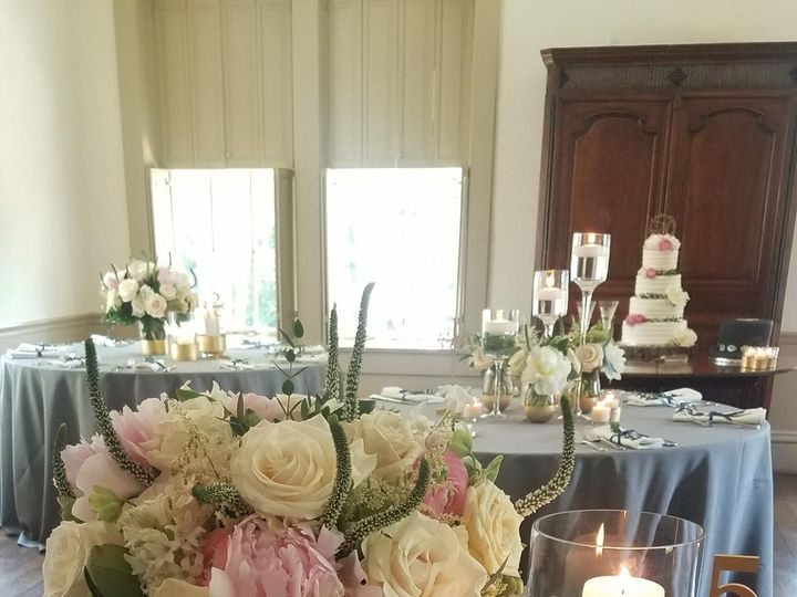 Tmx 20190526 152301 51 15966 1562012328 Houston, TX wedding florist