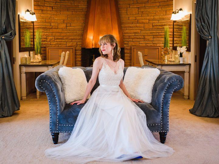Tmx 3 5 20 Jenae3 51 1015966 160857486767875 Bailey, CO wedding venue
