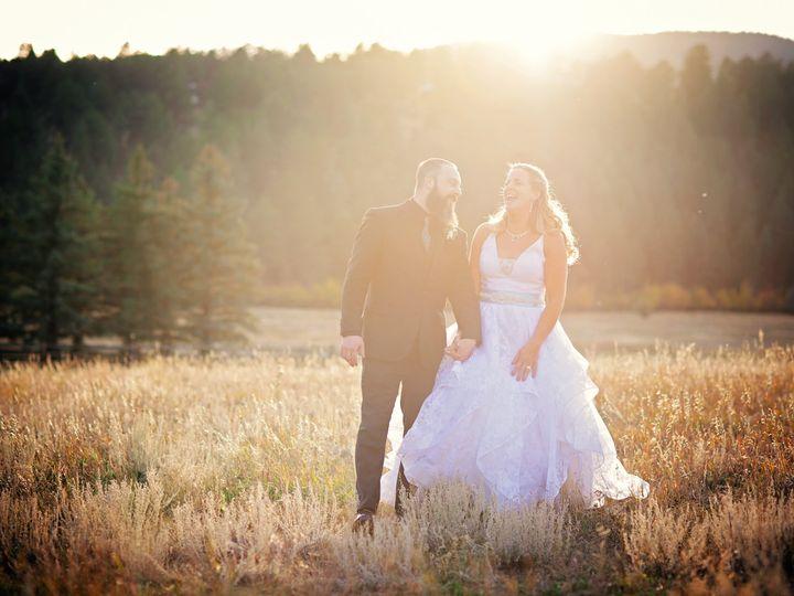 Tmx 3929 51 1015966 Bailey, CO wedding venue