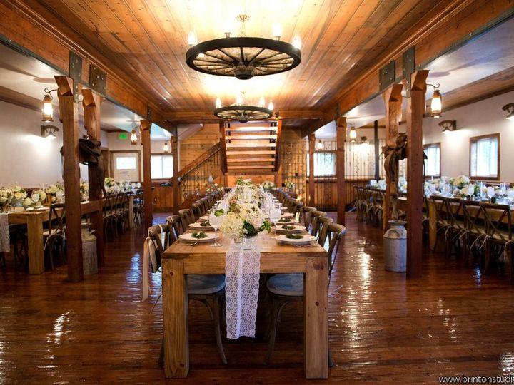 Tmx 5 24 14 Brinton 1 51 1015966 160857424340185 Bailey, CO wedding venue