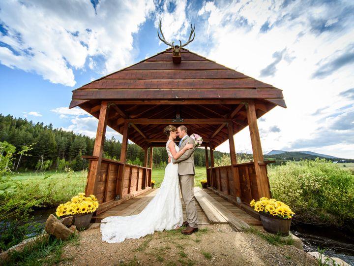 Tmx 61116 Tylerfreer2 51 1015966 160857457326411 Bailey, CO wedding venue
