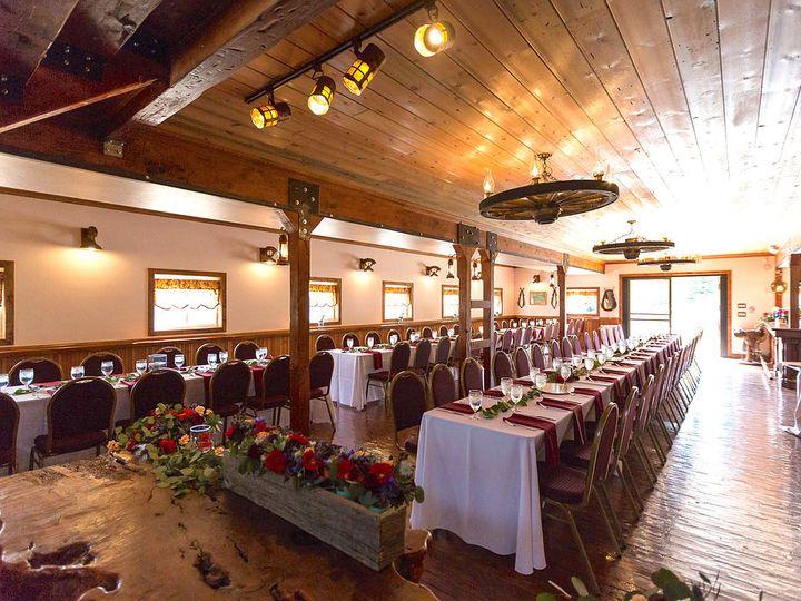 Tmx 6317 Bergreen14 51 1015966 160857422768429 Bailey, CO wedding venue