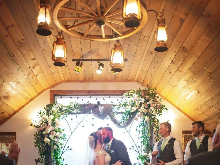 Tmx 9 10 20 Lanz2 51 1015966 160857433682879 Bailey, CO wedding venue