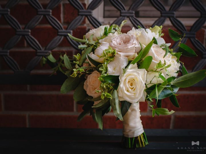 Tmx Bm Bouquet 51 15966 1562007657 Houston, TX wedding florist