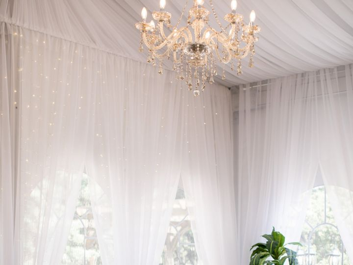 Tmx Deercreekhomesteadopening 3 51 1015966 1563206887 Bailey, CO wedding venue