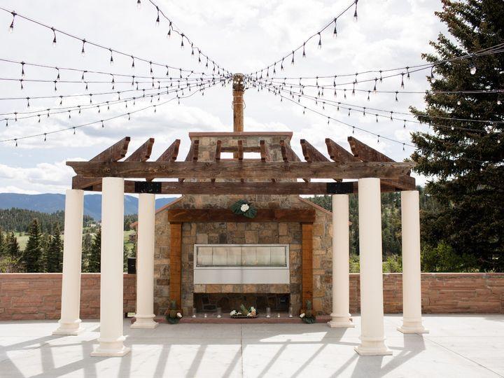 Tmx Deercreekhomesteadopening 42 51 1015966 1563206969 Bailey, CO wedding venue