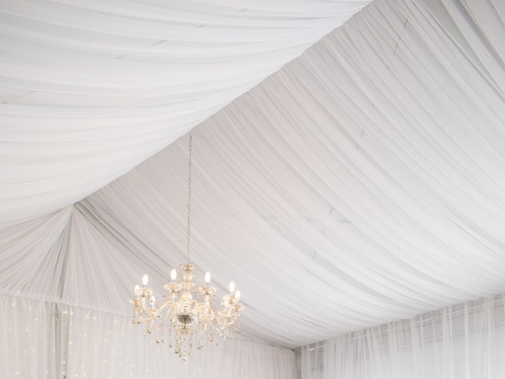 Tmx Deercreekhomesteadopening 5 51 1015966 1563206886 Bailey, CO wedding venue