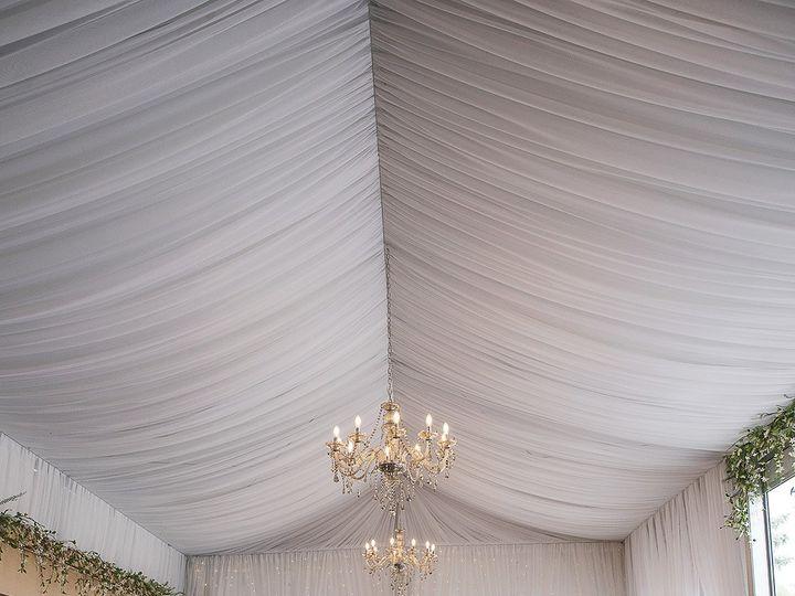 Tmx Homestead Tent Sm 51 1015966 1564759046 Bailey, CO wedding venue