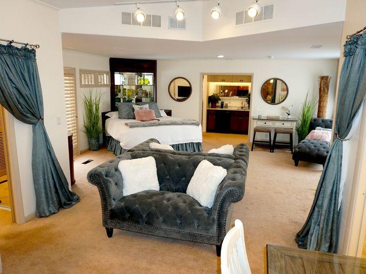 Tmx Hs Suite 26 1 51 1015966 160857494444696 Bailey, CO wedding venue