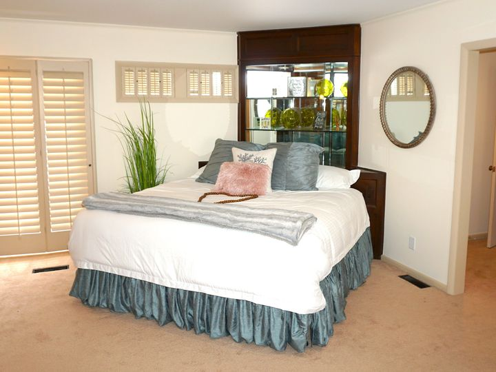 Tmx Hs Suite 9 Crop 51 1015966 160857490444809 Bailey, CO wedding venue