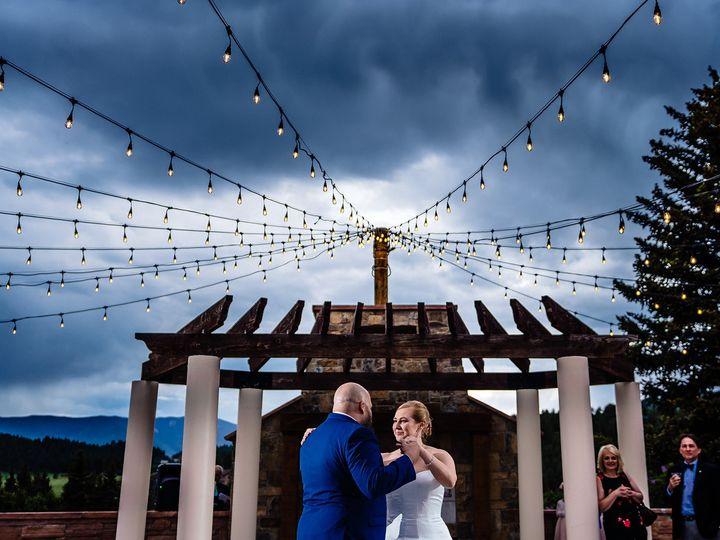 Tmx Mountain Homestead Market Light Hearth 51 1015966 1563206325 Bailey, CO wedding venue