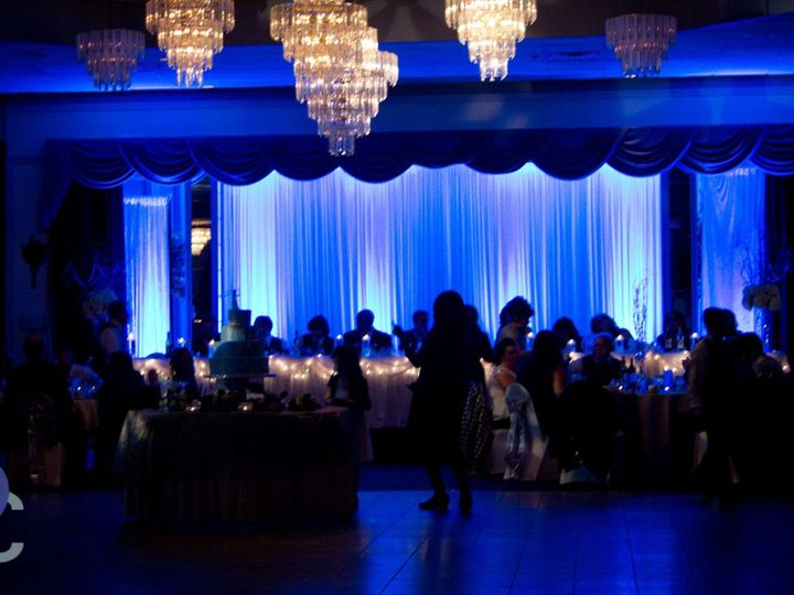 Tmx 1355259360462 WinterWeddingDec813 Arlington Heights, Illinois wedding eventproduction